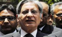 Opposition submits new draft bill to probe PanamaLeaks