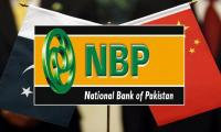 NBP to get preparatory licence for branch in China