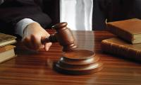 How the world views contempt of court law
