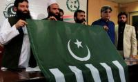 Why JuD opts for electoral politics?