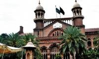 Anti-judiciary speeches: LHC orders Pemra to strictly enforce its code of conduct