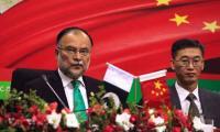 CPEC long-term plan: Pakistan, China will say goodbye to US dollar