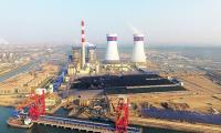 CPEC energy projects: China highlights four points