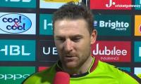 We will go all out for victory in last two matches: McCullum