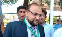 Nawaz's lawyer winds up cross examination of JIT head
