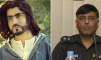 'Rao Anwar was central character of Naqeebullah Mehsud murder plot'