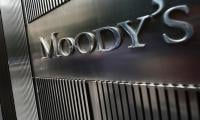 Credit profile reaffirmed as B3 stable: Moody's sees CPEC as catalyst to growth