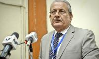 Uncertainty over polls: Rabbani seeks continuation of Senate session till July 25