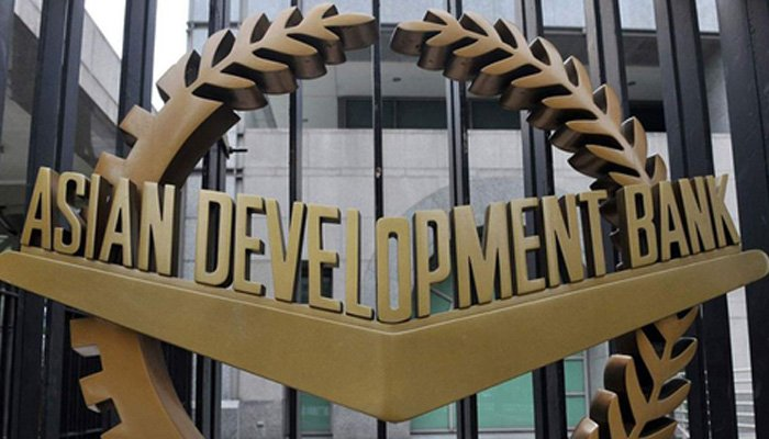 India to grow at 7.3% in 2018, 7.6% in 2019: ADB