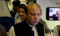 Nawaz Sharif's heart condition precarious: medical report