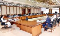 Govt plans to cut PSDP by Rs380bln, shelve 400 unapproved schemes