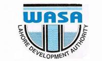 In a first, Wasa to introduce tunnel boring technology