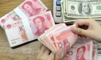 Economic managers mull proposal to issue yuan-denominated bonds
