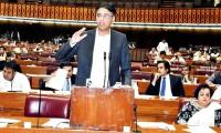 Govt seeks to generate Rs183 bn additional revenue