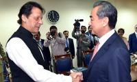 China to make CPEC demand-driven programme
