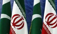 'Saudi investment in CPEC may upset Iran'