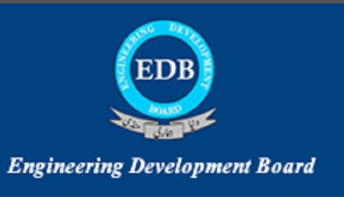 Govt approves revival of EDB | Business | thenews com pk | Karachi