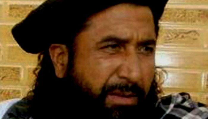 Image result for Mullah Abdul Ghani Baradar