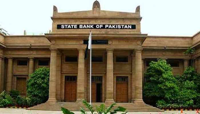 Abad The Governor Of State Bank Stan Sbp Tariq Bajwa Said On Thursday That Foreign Exchange Reserves Would Deplete Further If Dollar