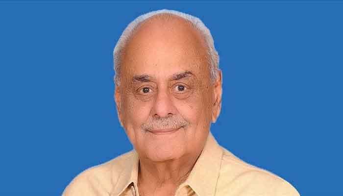 Image result for Ijaz Shah