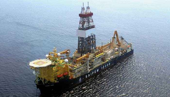 Pakistan bullish on oil, gas discovery at Kekra-1