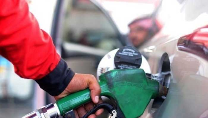 Government hikes petrol price by Rs4 per litre