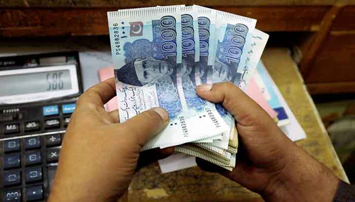 Govt employees get 5 to 10pc hike in salaries, 10pc in pension | Top