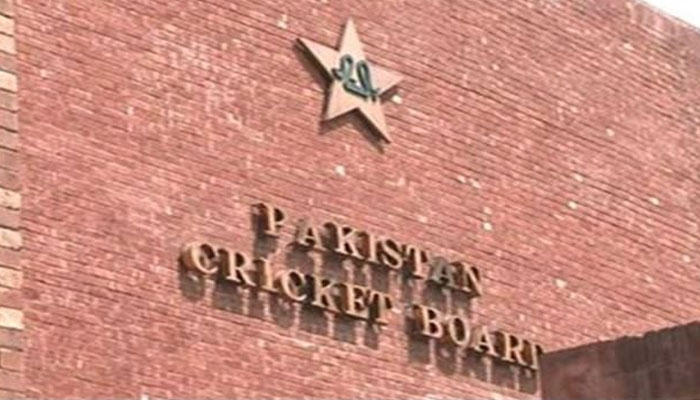 Mohsin Khan quits as PCB cricket committee chief