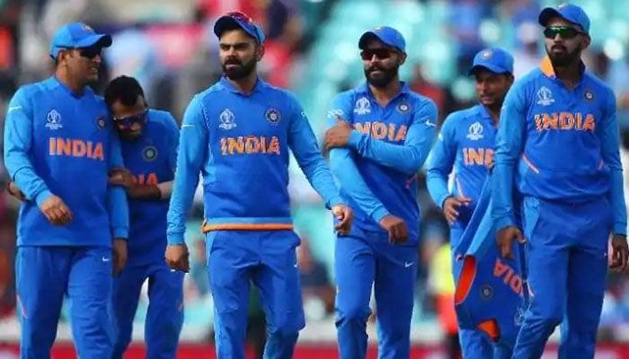 India's 'Birmingham crawl' leaves Pakistan fuming | Sports