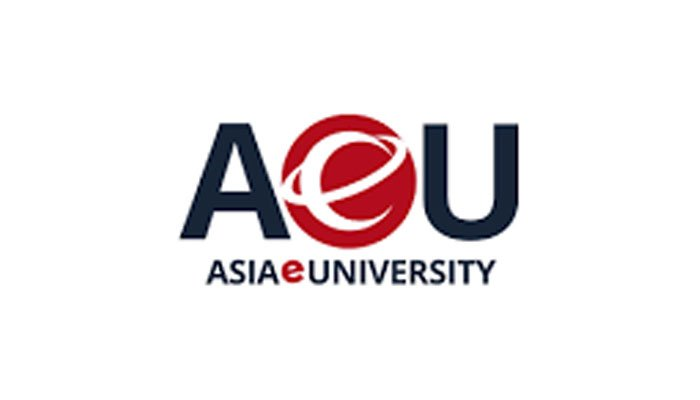 Map Of Asia Karachi.Om International Inaugurates Asia E University Karachi Facilitation