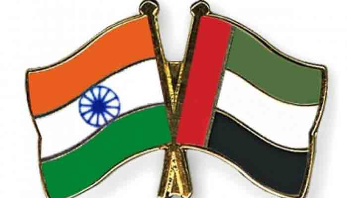 UAE supports Indian move in IHK | Top Story | thenews com pk | Karachi