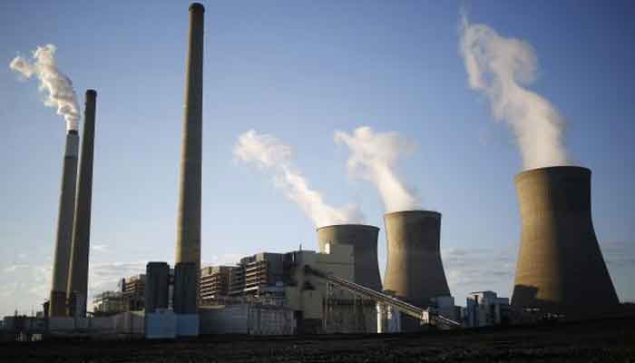 1,320MW coal-fired power project under CPEC becomes