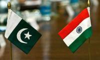 IHK issue raised at Maldives summit amid Indian uproar
