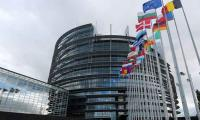 European Parliament takes up IHK situation today