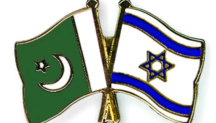 Relations with Israel: Interesting suggestions start pouring