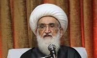 Iran's grand cleric asks IHK people to stand for their rights