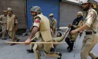 Three more youths martyred in IOK