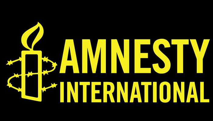 India: Pakistan firing kills two soldiers, civilian in Kashmir