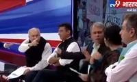 Ex-Indian general wants Kashmiri women raped