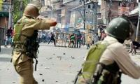 Indian troops martyr three more Kashmiris in IOK