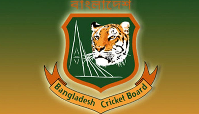 BCB takes players' consent for Pakistan tour
