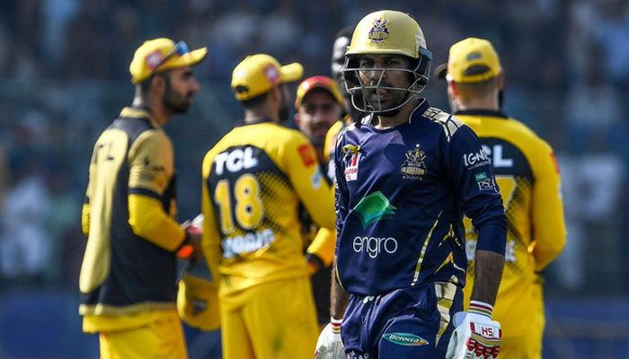 PSL 2020 - Multan Sultans vs Peshawar Zalmi Preview & Prediction