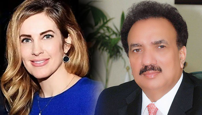 Rehman be gotten some information about 'that' night: Cynthia D Ritchie