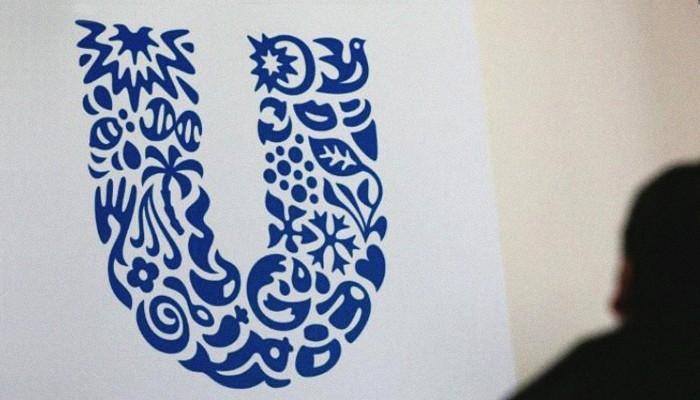 Hindustan Unilever to drop Fair from flagship brand `Fair & Lovely`