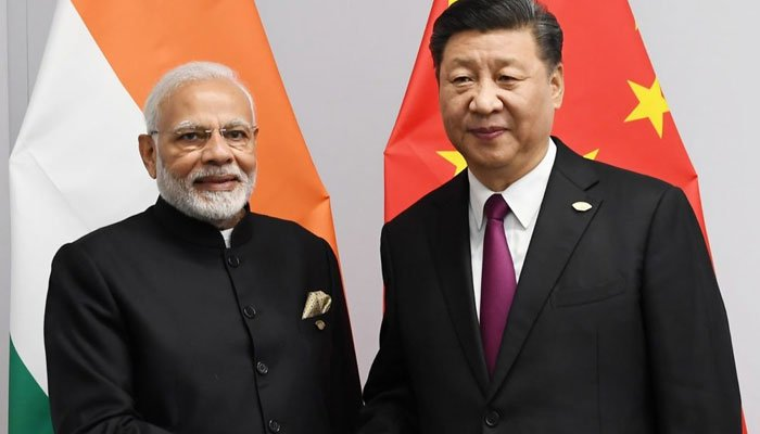 Centre eyes states' support to tighten screws on China imports
