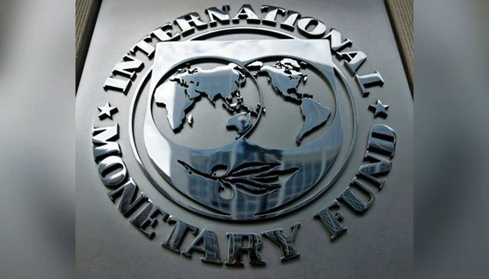 Imf Lowers Pakistan S Growth Projection For Fy2021