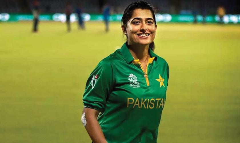 Image result for Sana Meer