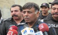 Defiant Rao Anwar slams Sindh govt