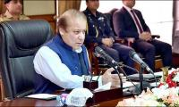 Federal, provincial govts working in harmony for development: PM