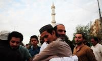 Eid expected on June 26